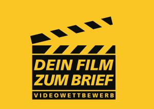 dp-videowettbewerb-600