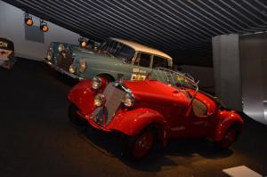 k-MB-Museum-