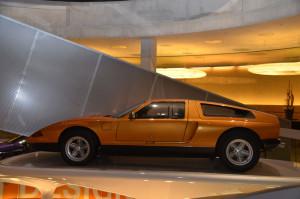 k-MB-Museum-2