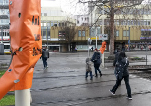 Bast-Wilhelmsplatz1