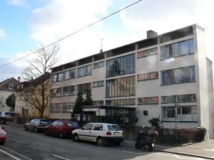 K-GEDOK-Haus-1