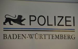 K-Polizei-BW