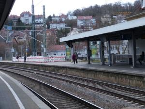 S-Feuerbach-S-Bahn3