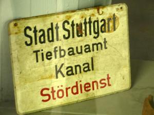 S-Kanal-Museum-2