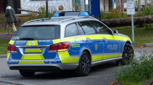 S-Polizei-2222