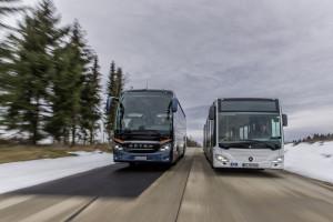 Daimler-bus16C99_038