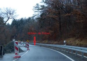 Holder-de-Polter-S