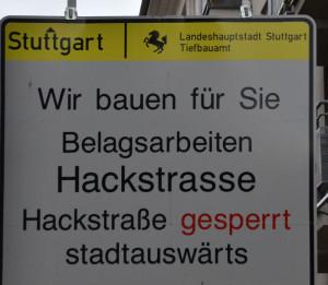 K-Baustelle-Hack