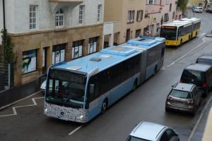 K-Busgäste-B1