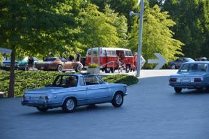 K-MB-M-BMW