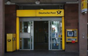 K-Postamt-Ut-3