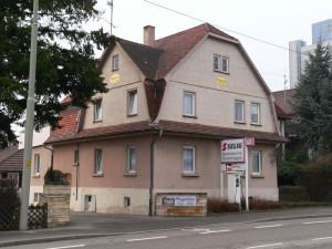 S-Pflugmühle-2009