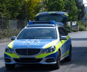 S-Polizei-Leo5