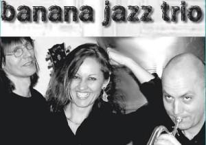 banana-jazz
