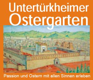 ostergarten2016