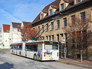 ot Bus