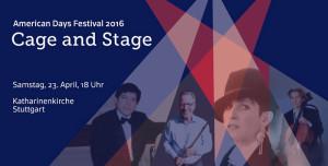 23.April-2016-Konzert