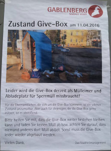 Give-Box2