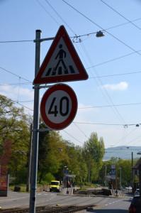 K-40-Hackstraße
