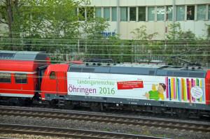 K-DB-Öhringen