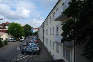 K-Klingenstraße-Sied-1