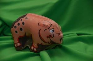 K-Schwein-