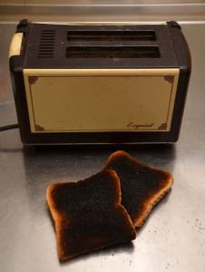 K-Toaster-
