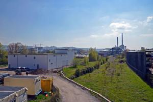 K-Umspannwerk-Gaisburg1