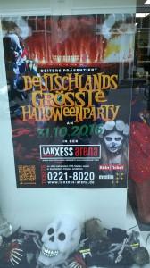 S-Hnady-Halloween-Party