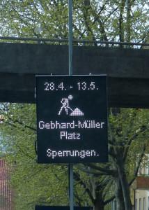 S-Müller-Platz0