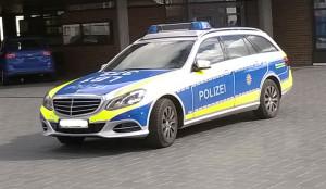 S-Polizei-1