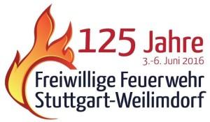 125 jahre ffw weilimdorf