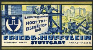 Gohl-Hüfftlein-Kalender-2