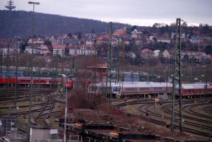 K-Abstellbahnhof-2