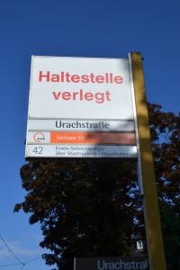 K-H-Urachplatz-5
