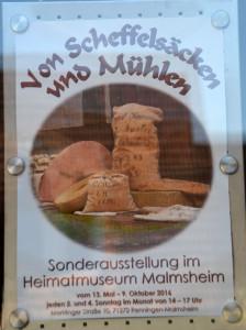 K-Heimatmuseum-Mh