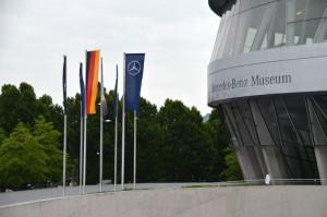 K-M-B-Museum3