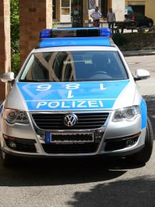 K-Polizei11