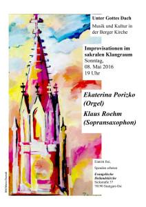 Plakat-08-05-16