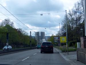 S-Heilbronnerstr
