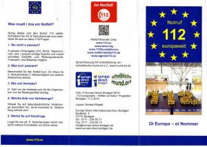 SC-Eu-Notruf-1120187