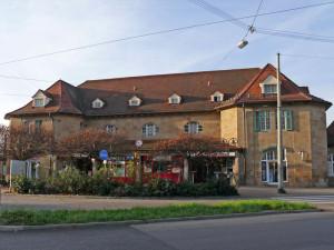 K-Bahnhof-Obertürkheim-