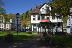 K-Bh-Ziegelmuseum