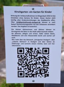 K-Klingenbach-8