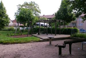 K-Spielpl-Welzheimer-3