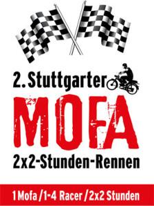 Logo2_Mofarennen_2016X