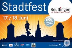 RT Stadtfest