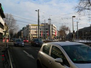 S-BC-Wilhelmsplatz