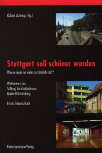 Stgt-soll-schöner-werd0016_