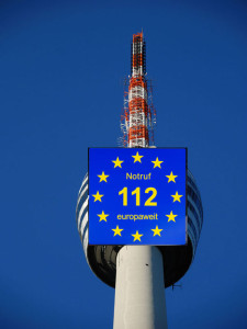 fernsehturm-112